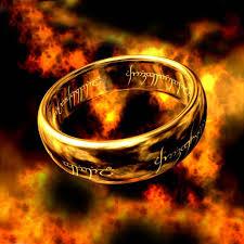 Trilogía de El señor de los anillos - J. R. R. Tolkien