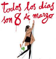 8_marzo_dia_mujer_trabajadora