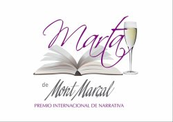 Premio Marta Mont Marçal