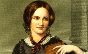 Charlotte Brönte