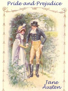 pride_and_prejudice_large-225x300