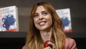 Patricia Dolera