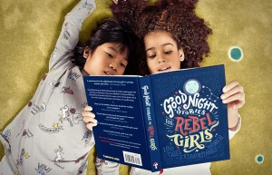 Good-night-stories-rebelius-girls
