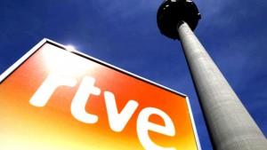 ¡¡Promesas de arena miniserie en TVE1!!